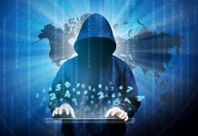 Ilustrasi Hacker atau peretas. Microsoft melaporkan bahwa hacker yang bekerja untuk pemerintah Korea Utara dan Rusia meretas komputer para peneliti vaksin Covid-19 di tujuh perusahaan farmasi di AS, India, Kanada, Prancis dan Korsel. .