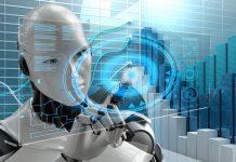 Ilustrasi Artificial Intelligence (AI Magazine)