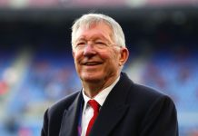 Sir Alex Ferguson (metro.co.uk)
