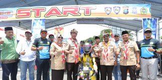 Plt Gubernur Kepulauan Riau (Foto: suryakepri.com)