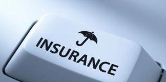Ilustrasi Asuransi (finansialku)
