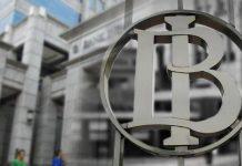 Bank Indonesia (SWA)