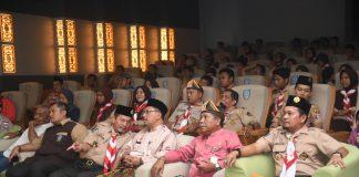 Festival Film Pramuka