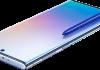 Samsung Galaxy Note 10 & Note 10+