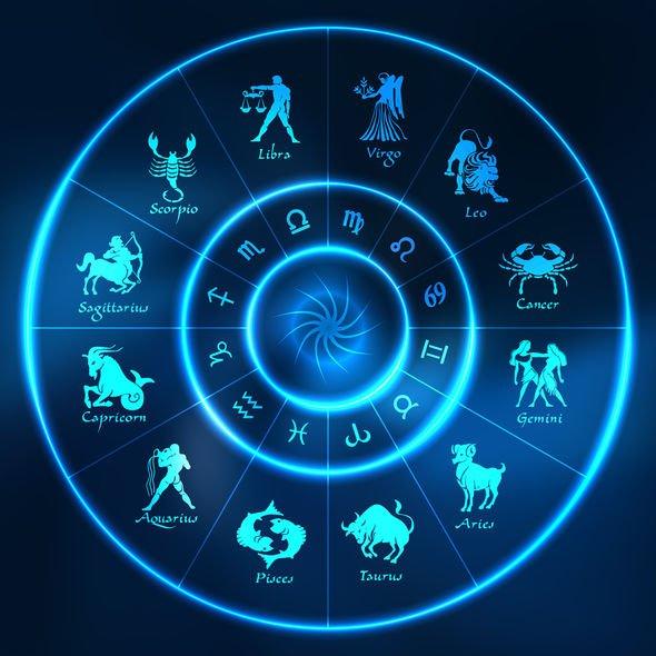 Ramalan Zodiak 15 Januari 2020. (Foto: Freepik.com)