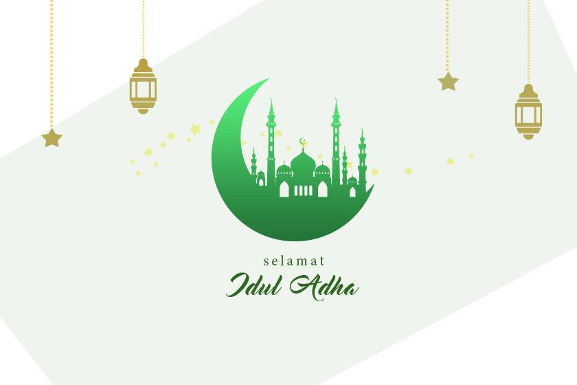 Ucapan Selamat Hari Raya Idul Adha 2019 Dengan Kalimat Ini Surya Kepri