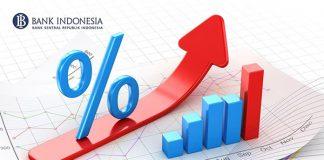 Ilustrasi pertumbuhan ekonomi (bi.go.id)