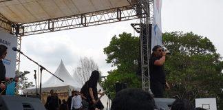 Band Jamrud