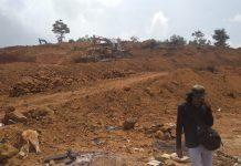 BP Batam memberi tenggat waktu (deadline) hingga 30 Agustus ini bagi para penerima alokasi lahan untuk melaporkan progres pembangunanya.