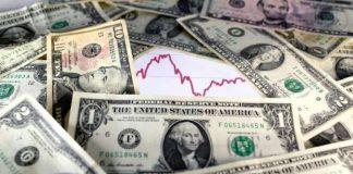Dolar AS (kontan)