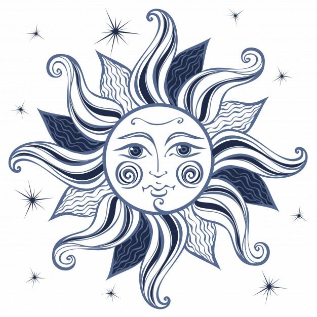 Ramalan Zodiak 14 September 2019