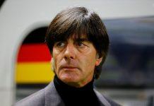 Joachim Loew, pelatih Timnas Jerman (Foto0: Sportsmole)