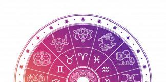 Ramalan Zodiak 17 Oktober 2019