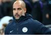 Pelatih Manchester City, Pep Guardiola (Transfermakt)