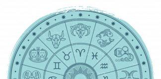 Ramalan Zodiak 16 Oktober 2019