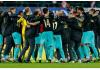 FOTO ILUSTRASI (SUMBER: UEFA.COM)