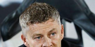 Manajer Manchester United Ole Gunnar Solskjaer. (Sportskeeda)