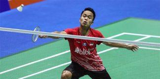 Anthony Sinisuka Ginting (badmintonplanet.com)