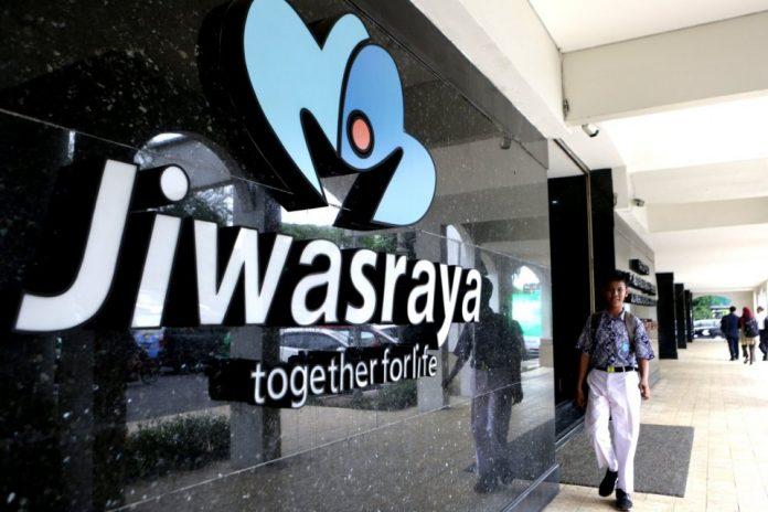 Jiwasyara (Sumber: katadata)