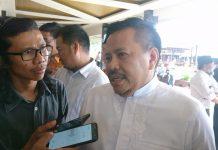 Calon Walikota Batam, Lukita Dinarsyah Tuwo
