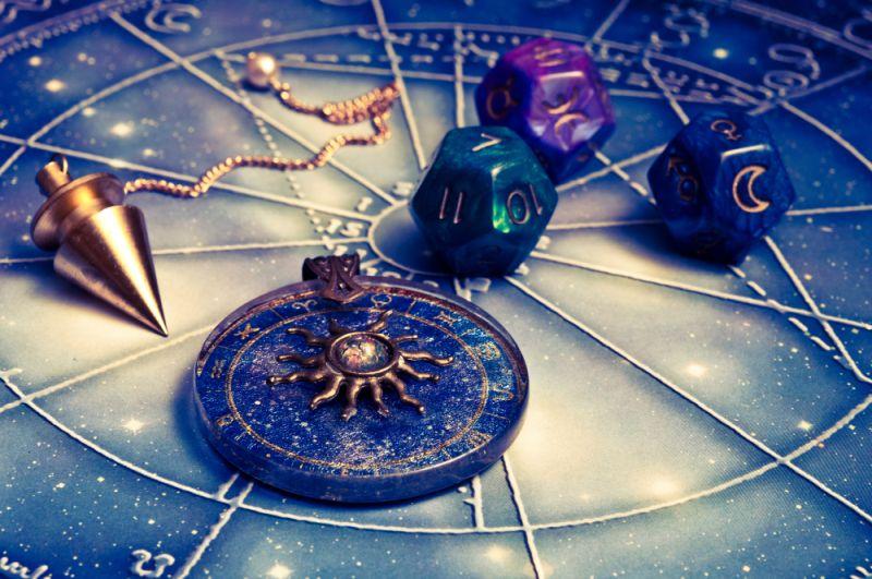 Ramalan Zodiak Karier Besok, Selasa 11 Agustus 202