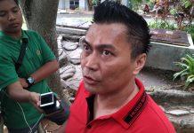 Direktur RSUD Tanjung Batu Kundur, dr Dedi Abriyanto. Foto Suryakepri.com/dok
