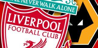 Liverpool (twitter)