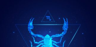 Ramalan Zodiak 23 April 2020. (Foto: Freepik,com)
