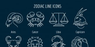 Ramalan Zodiak 17 Januari 2020. (Foto: Freepik.com)