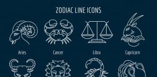 Ramalan Zodiak 22 Januari 2020. (Foto: Freepik.com)
