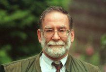 Harold Fredrick Shipman (Foto: Dok murderpedia.org)