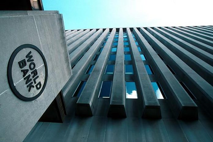World Bank (Daily News)