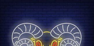 Ramalan Zodiak 18 Februari 2020. (Foto: Freepik.com)