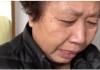 Ibunda dokter Li Wenliang mengatakan dia ingin penjelasan dari polisi tentang mengapa mereka membungkam putranya. Foto: SelebaranIbu Li Wenliang mengatakan dia ingin penjelasan dari polisi tentang mengapa mereka membungkam putranya. Foto: Selebaran Ibu Li Wenliang mengatakan dia ingin penjelasan dari polisi tentang mengapa mereka membungkam putranya. (Foto: Selebaran via scmp.com)