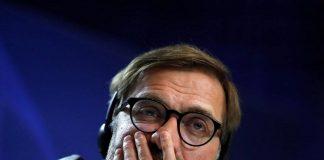 Manajer Liverpool Jurgen Klopp (Foto: AS.com)
