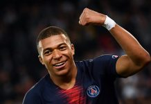 Kylian Mbappe (businessinsider.sg)