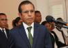 Perdana Menteri Timor Leste Taur Matan Ruak. (Foto: Guardian)