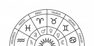 Ramalan Zodiak 6 Februari 2020. (Foto: Freepik.com)