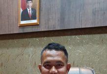 Direktur Reserse Kriminal Umum ( Dir Reskrimum) Polda Kepri, Kombes Pol Arie Dharmanto.(suryakepri.com/ist)