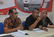 Komisi Pemilihan Umum (KPU) Batam