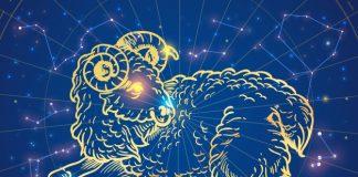 Ramalan Zodiak 31 Maret 2020. (Foto: Freepik.com)