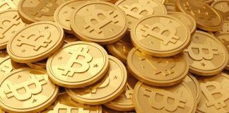 Ramalan Keuangan 30 Maret 2020. (Foto: Freepik.com)