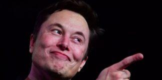 Elon Musk (Foto: Inc.com)