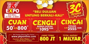 Iklan-Media-Online-PKP-Expo-3C