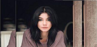 Jihane Almira (foto:ganlob.com)