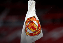 Manchester United (Foto: ManUtd.com)