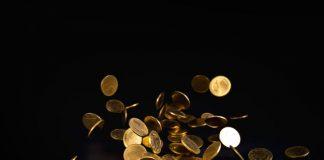 Ramalan Keuangan 27 Maret 2020. (Foto: Freepik.com)