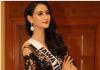 Kontestan asal Jawa Timur, Rr Ayu Maulida Putri (22), pemenang kontes kecantikan Puteri Indonesia 2020. (Foto: Instagram)
