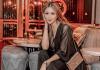 Dianissa Scheherazade Rachman alias Siera, kontestan Puteri Indonesia 2020 dari Kalimantan Timur (Foto: Instagram Sierra)