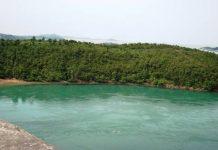 Pemerintah akan membangun Rumah Sakit Khusus Pasien Virus Corona di Pulau Galang, Batam, Kepulauan Riau